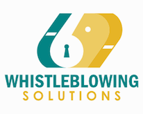Whistleblowing Solutions