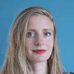 Tanya O'Carroll