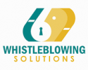 whistleblowing-solutions